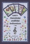 Staročeská andělská květomluva - 1. část