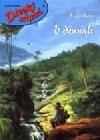 V džungli obálka knihy