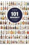 101 Whisky