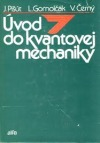Úvod do kvantovej mechaniky