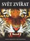 Svět zvířat : velká obrazová encyklopedie