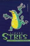 Lidský stres
