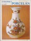Evropský porcelán