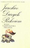 http://img.databazeknih.cz/images_books/23_/2356/rekviem-2356.jpg