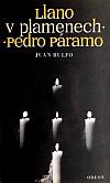 Llano v plamenech / Pedro Páramo