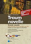 Snová novela / Traumnovelle