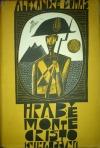 Hrabě Monte Cristo - Kniha první (díl 1 a 2)
