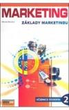 Marketing Základy marketingu 2