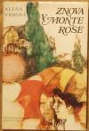 Znova v Monte Rose
