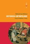 Historická antropologie