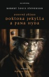 Podivný případ Dr. Jekylla a pana Hyda