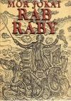 Rab Ráby