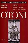 Otoni