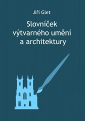 Slovníček výtvarného umění a architektury