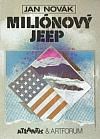 Miliónový Jeep