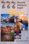 777 kostelů, klášterů, kaplí České republiky