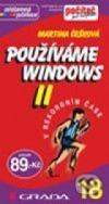 Používáme Windows II