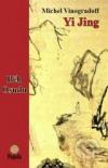 Yi Jing - Běh osudu