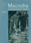 Macocha a Moravský kras