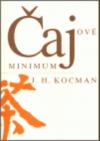 Čajové minimum
