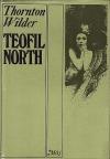 Teofil North