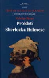 Prokletí Sherlocka Holmese