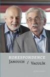 Korespondence: Janouch / Vaculík