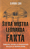 Šifra mistra Leonarda: fakta