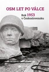 Rok 1953 v Československu