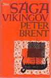 Sága Vikingov
