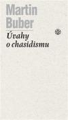 Úvahy o chasidismu