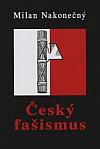Český fašismus