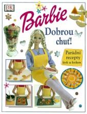 Barbie - Dobrou chuť!