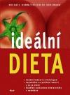 Ideální dieta