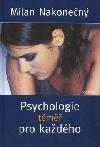 Psychologie téměř pro každého