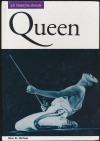 Queen - ich vlastnými slovami