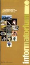 Informatorium pro každého, aneb, Moderní vševěd. 4, Příroda