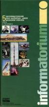 Informatorium pro každého, aneb, Moderní vševěd. 5, Věda a technika