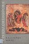 Cestou orthodoxie