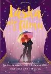 Filmová romantika ve čtené podobě