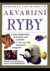 Akvarijní ryby-obrazová encyklopedie