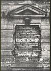 Básnické dílo sv. 2 (básnické sbírky z let 1950–1953)