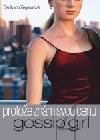 Gossip Girl: Protože znám svou cenu