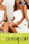 Gossip Girl: Nikdo není lepší