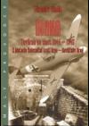 Diana - Továrna na smrt 1944-1945