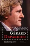 Gérard Depardieu - Svobodný život