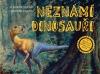 Neznámí dinosauři