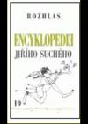 Encyklopedie Jiřího Suchého - Svazek 19 - Rozhlas