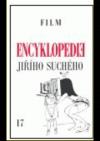 Encyklopedie Jiřího Suchého - Svazek 17 - Film