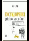Encyklopedie Jiřího Suchého - Svazek 16 - Film